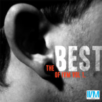 The Best of IVM Vol. 1