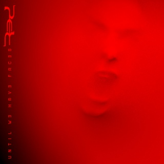 RED – Until We Have Faces