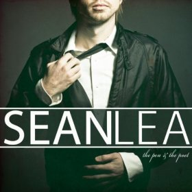Sean Lea – The Pen and the Poet