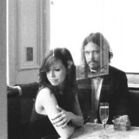 Download Barton Hollow Song by Civil Wars Free