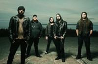New Demon Hunter Guitarist &amp; Other Tid Bits