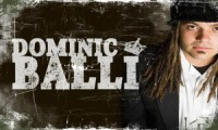 Dominic Balli – American Dream (Featuring Sonny Sandoval)