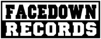 Facedown Records Back to School Sale