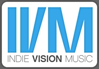 Indie Vision Music Presents: An Announcement