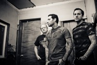 "Mxpx ""Plans Within Plans"" New Album Title"