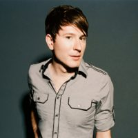 "Owl City ""All Things Bright and Beautiful"" Coming May 24th"