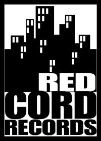 Red Cord Records Pre-Orders