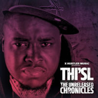 Thi'sl – Unreleased Chronicles