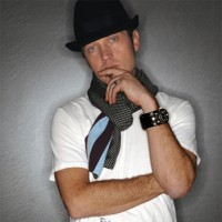TobyMac To Release Eye On It