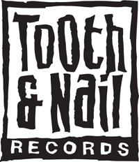 Tooth & Nail / Solid State Records Sign With RED Distribution