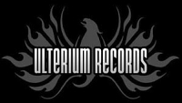 Ulterium Records Sampler 2013