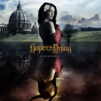 Hope for the Dying – Dissimulation