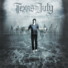 Texas In July – One Reality