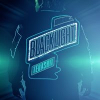 Tedashii – Blacklight