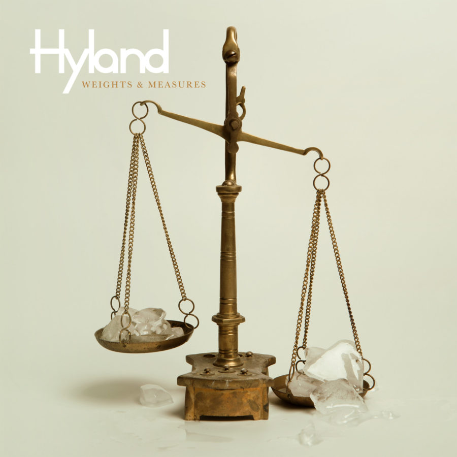 Hyland Final - hyland_weights_cover