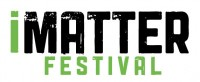 iMatter Festival Announces Headliner