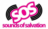 Sounds of Salvation FREE Live Album Coming February 29th
