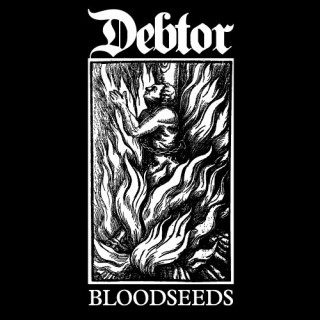Debtor – Bloodseeds