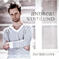 Andreas Sandlund &#8211; Sacred Love