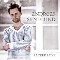 Andreas Sandlund – Sacred Love