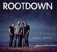 Free Rootdown Download