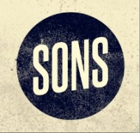 "SONS ""Keep Quiet"" Coming February 14th"