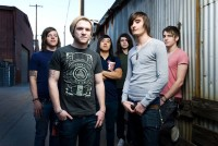 We Came as Romans &#8211; Mis/Understanding