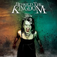 Behold The Kingdom – The Eyes Of The Wicked Will Fail