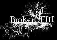 Help BrokenFM Raise Money for Operating Costs