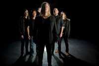 Phinehas (Video Interview)