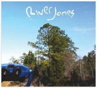 River James – EP