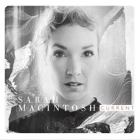 Sarah Macintosh (Chasing Furies) Free Single on Noisetrade, Album Now Available