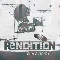 The Rendition – Sans Pearl