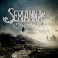 Serianna – Inheritors
