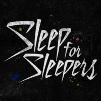 Sleep for Sleepers Exclusive Coming Monday August 29th