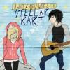 Stellar Kart – A Whole New World EP