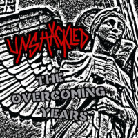Unshackled – The Overcoming Years