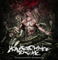 Your Chance to Die – Suscitatio Somnus