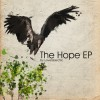 LoveIsElectric – The Hope EP