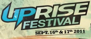Uprise Festival 2011