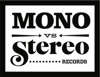 Free Music From Mono Vs Stereo (Facebook)