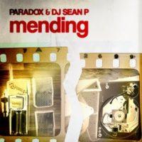 Paradox – Mending