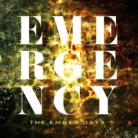 The Ember Days – Emergency