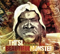 Thisl – Beautiful Monster
