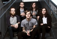 To Speak Of Wolves Debut New Lyric Video