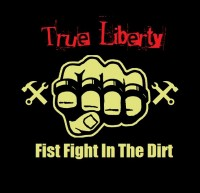 True Liberty Raise Money for 4th Album Through Kickstarter