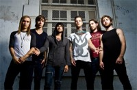Betraying The Martyrs &#8211; Man Made Disaster