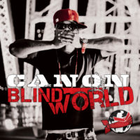 Free Album: Canon – Blind World