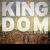 Micah Massey – Kingdom