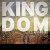Micah Massey – Kingdom